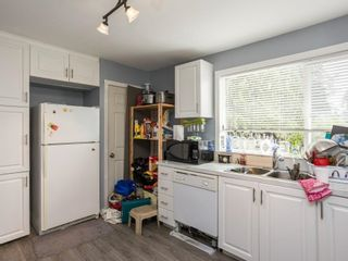 Photo 8: 2261 GALE Avenue in Coquitlam: Central Coquitlam House for sale : MLS®# R2624025