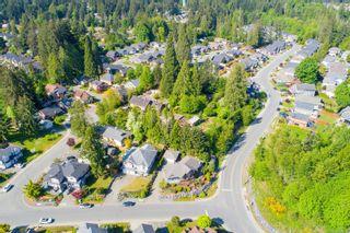 Photo 4: 6000 Stonehaven Dr in : Du West Duncan House for sale (Duncan)  : MLS®# 875416