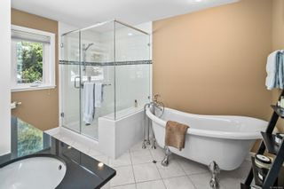 Photo 49: 2576 Seaside Dr in : Sk French Beach House for sale (Sooke)  : MLS®# 876846
