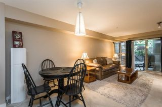 """Photo 8: 107 2958 SILVER SPRINGS Boulevard in Coquitlam: Westwood Plateau Condo for sale in """"TAMARISK"""" : MLS®# R2590591"""