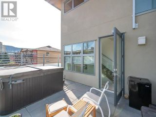 Photo 18: 104 - 433 CHURCHILL AVE in Penticton: House for sale : MLS®# 189336
