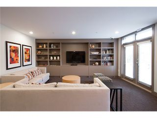 """Photo 16: 38 19478 65TH Avenue in Surrey: Clayton Condo for sale in """"Sunset Grove"""" (Cloverdale)  : MLS®# F1406717"""
