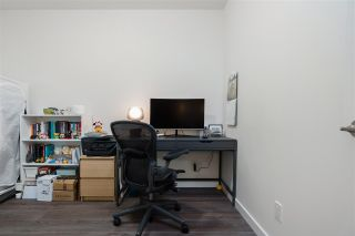 """Photo 10: 3705 3080 LINCOLN Avenue in Coquitlam: North Coquitlam Condo for sale in """"1123 WESTWOOD"""" : MLS®# R2534411"""