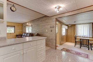 "Photo 10: 62 20071 24 Avenue in Langley: Brookswood Langley Manufactured Home for sale in ""Fernridge"" : MLS®# R2465265"