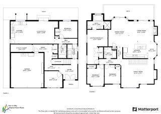 Photo 40: 4 2662 RHUM & EIGG Drive in Squamish: Garibaldi Highlands House for sale : MLS®# R2577127