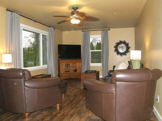 Photo 27: 49386 YALE Road in Chilliwack: East Chilliwack House for sale : MLS®# R2469165
