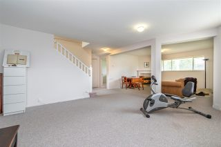 Photo 19: 68 31406 UPPER MACLURE ROAD in Abbotsford: Abbotsford West Townhouse for sale : MLS®# R2571228