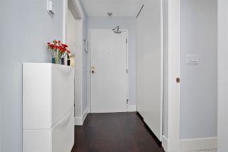 "Photo 14: 215 440 E 5TH Avenue in Vancouver: Mount Pleasant VE Condo for sale in ""Landmark Manor"" (Vancouver East)  : MLS®# R2561525"