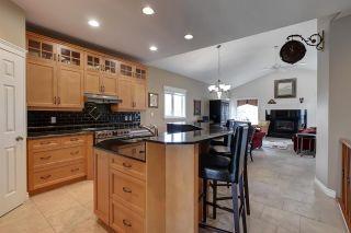 Photo 30: 914 BLACKMUD CREEK Crescent in Edmonton: Zone 55 House for sale : MLS®# E4241785