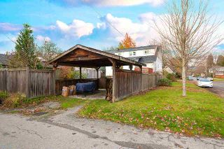 Photo 28: 3004 W 14TH AVENUE in Vancouver: Kitsilano House for sale (Vancouver West)  : MLS®# R2519953