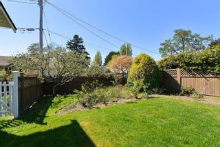 Photo 28: 3301 Argyle Pl in : SE Camosun House for sale (Saanich East)  : MLS®# 873581