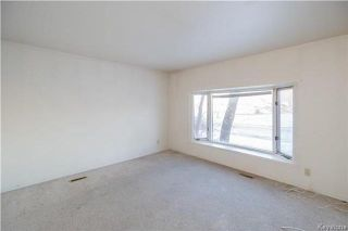 Photo 2: 747 Nassau Street South in Winnipeg: Fort Rouge Residential for sale (1Aw)  : MLS®# 1730170