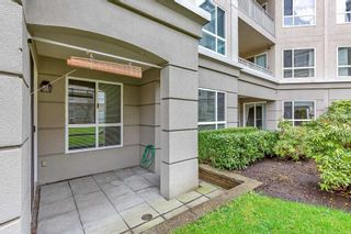 Photo 18: 103 3098 GUILDFORD Way in Coquitlam: North Coquitlam Condo for sale : MLS®# R2536430