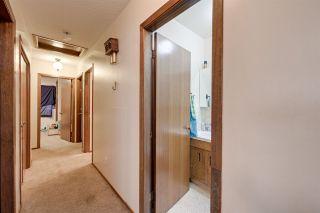 Photo 17: 9943 9939 77 Street in Edmonton: Zone 19 House Fourplex for sale : MLS®# E4225000