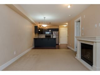 "Photo 9: 218 30515 CARDINAL Avenue in Abbotsford: Abbotsford West Condo for sale in ""Tamarind"" : MLS®# R2333339"
