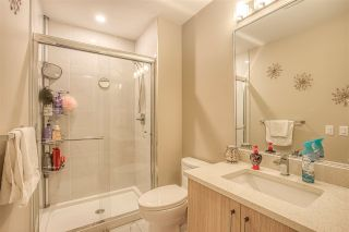 """Photo 18: 214 12460 191 Street in Pitt Meadows: Mid Meadows Condo for sale in """"ORION"""" : MLS®# R2564162"""