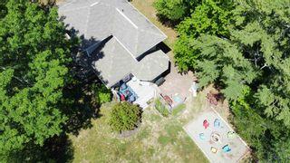 Photo 24: 244 Carleton Street in Shelburne: 407-Shelburne County Residential for sale (South Shore)  : MLS®# 202115066