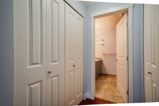 """Photo 29: 49 12711 64 Avenue in Surrey: West Newton Townhouse for sale in """"PALETTE ON THE PARK"""" : MLS®# R2560008"""