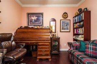 Photo 17: 106 SHORES Drive: Leduc House for sale : MLS®# E4241689
