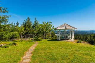 Photo 21: 749 Walfred Rd in : La Walfred House for sale (Langford)  : MLS®# 866516