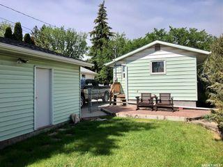 Photo 4: 1619 Rothwell Street in Regina: Glen Elm Park Residential for sale : MLS®# SK813782