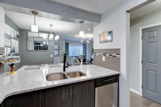 Photo 18: 102 Windford Crescent SW: Airdrie Row/Townhouse for sale : MLS®# A1139546