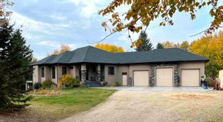 Photo 2: 74 53103 RGE RD 14: Rural Parkland County House for sale : MLS®# E4265668