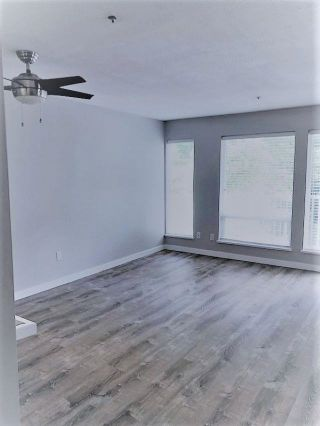 """Photo 4: 205 1275 SCOTT Drive in Hope: Hope Center Townhouse for sale in """"TIMBERLANE"""" : MLS®# R2617721"""