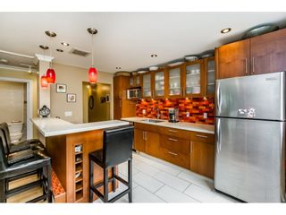 """Photo 8: 105 334 E 5TH Avenue in Vancouver: Mount Pleasant VE Condo for sale in """"VIEW POINTE"""" (Vancouver East)  : MLS®# R2087437"""