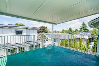 Photo 17: 6571 TYNE Street in Vancouver: Killarney VE House for sale (Vancouver East)  : MLS®# R2595167