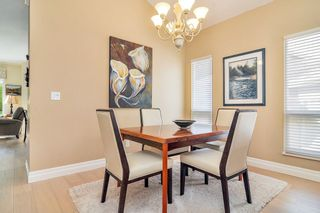 """Photo 4: 88 9025 216 Street in Langley: Walnut Grove Townhouse for sale in """"Coventry Woods"""" : MLS®# R2356730"""