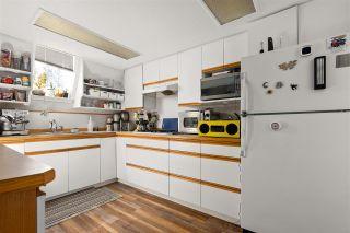 Photo 22: 18458 89B Avenue in Surrey: Port Kells House for sale (North Surrey)  : MLS®# R2566853