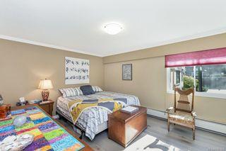 Photo 9: 203 2920 Cook St in Victoria: Vi Mayfair Condo for sale : MLS®# 842108