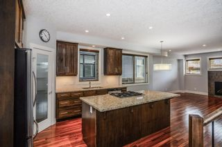 Photo 18: B 1330 19 Avenue NW in Calgary: Capitol Hill House for sale : MLS®# C4138798