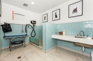 Photo 46: DOWNTOWN Condo for sale : 3 bedrooms : 2604 5th Ave #703 in San Diego