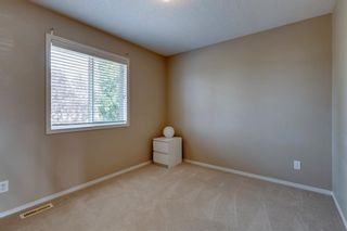 Photo 31: 4 Cranleigh Drive SE in Calgary: Cranston Detached for sale : MLS®# A1134889