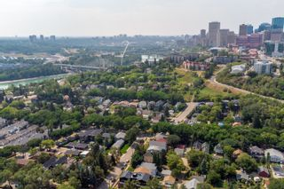 Photo 32: 9010 101A Avenue in Edmonton: Zone 13 House for sale : MLS®# E4265656