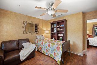 Photo 15: Property for sale: 5126 Bayard Street in San Diego