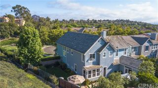 Photo 3: 7 Vinewood Lane in Ladera Ranch: Residential for sale (LD - Ladera Ranch)  : MLS®# OC19152082