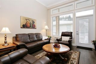 """Photo 3: 402 45746 KEITH WILSON Road in Chilliwack: Vedder S Watson-Promontory Condo for sale in """"Englewood Courtyard"""" (Sardis)  : MLS®# R2585931"""