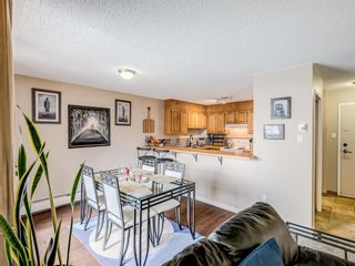 Photo 3: 403 1334 13 Avenue SW in Calgary: Beltline Apartment for sale : MLS®# A1072491