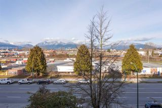 Photo 15: 511 774 GREAT NORTHERN WAY in Vancouver: Mount Pleasant VE Condo for sale (Vancouver East)  : MLS®# R2242318