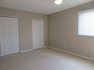 Photo 14: 9 Aspen Drive: Oakbank Single Family Attached for sale (R04)  : MLS®# 1804060