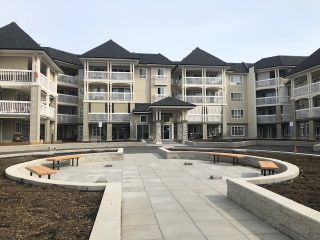 """Photo 2: 230 22020 49 Avenue in Langley: Murrayville Condo for sale in """"Murrays Green"""" : MLS®# R2552445"""