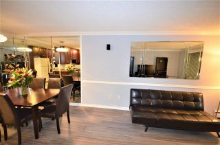 Photo 6: 111 3921 CARRIGAN COURT in Burnaby: Government Road Condo for sale (Burnaby North)  : MLS®# R2211789