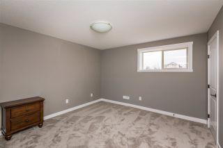 Photo 37: 10508 103 Avenue: Morinville House for sale : MLS®# E4237109