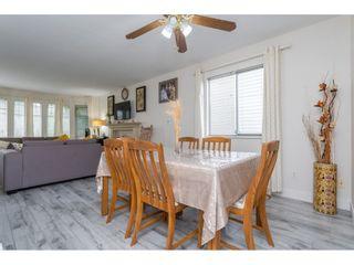 Photo 9: 2788 272B Street in Langley: Aldergrove Langley House for sale : MLS®# R2394943