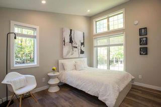 Photo 16: 25 Golden Oak Cove in St Francois Xavier: RM of Cartier Residential for sale (R10)  : MLS®# 202122942