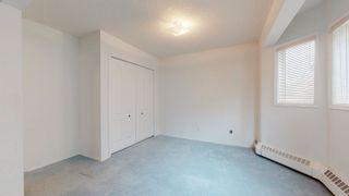Photo 22: 203 10810 86 Avenue in Edmonton: Zone 15 Condo for sale : MLS®# E4266075