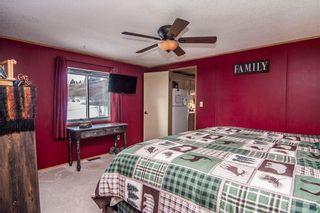Photo 17: 313 Stanley Avenue: Okotoks Detached for sale : MLS®# C4224963